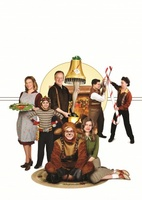 A Christmas Story 2 movie poster (2012) picture MOV_e90ab385