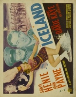 Iceland movie poster (1942) picture MOV_e911be2f