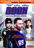 Goon movie poster (2011) picture MOV_e91abceb
