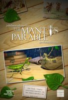 The Mantis Parable movie poster (2005) picture MOV_e91fef54
