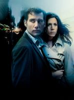 Derailed movie poster (2005) picture MOV_e924af8d
