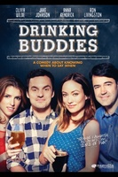 Drinking Buddies movie poster (2013) picture MOV_e927b660