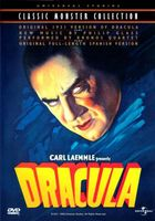 Dracula movie poster (1931) picture MOV_e9296809