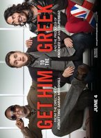 Get Him to the Greek movie poster (2010) picture MOV_e935c80a
