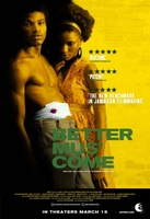 Better Mus Come movie poster (2010) picture MOV_e9378324