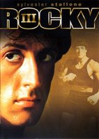 Rocky III movie poster (1982) picture MOV_e94066f0