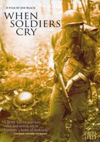 When Soldiers Cry movie poster (2010) picture MOV_e941d098