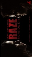 Raze movie poster (2012) picture MOV_e95030ac