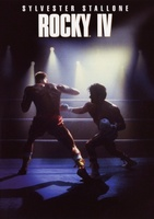 Rocky IV movie poster (1985) picture MOV_e9503a19