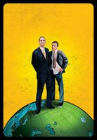 The Yes Men movie poster (2003) picture MOV_e9560375