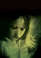 The Exorcist movie poster (1973) picture MOV_e95e9602