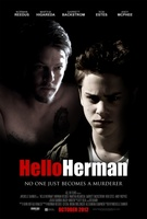 Hello Herman movie poster (2011) picture MOV_e961d551