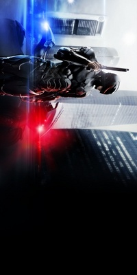 RoboCop movie poster (2014) poster MOV_e96b7f76