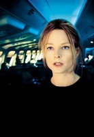 Flightplan movie poster (2005) picture MOV_e96db0fe