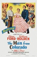 The Man from Colorado movie poster (1948) picture MOV_e96f9a32