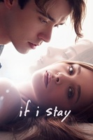 If I Stay movie poster (2014) picture MOV_e9713d74