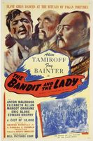 The Soldier and the Lady movie poster (1937) picture MOV_e9719b1b