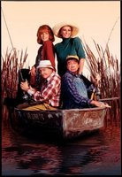 Grumpier Old Men movie poster (1995) picture MOV_e9741664