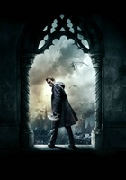 I, Frankenstein movie poster (2014) picture MOV_e5d13b76