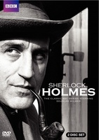 Sherlock Holmes movie poster (1964) picture MOV_e979acb0
