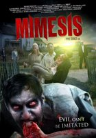 Mimesis movie poster (2011) picture MOV_e98025fd
