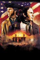 The Alamo movie poster (2004) picture MOV_e980f3cc