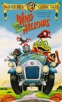 The Wind in the Willows movie poster (1987) picture MOV_e9863326