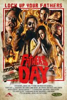 Father's Day movie poster (2011) picture MOV_e9899c69