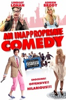 InAPPropriate Comedy movie poster (2013) picture MOV_e992bd15