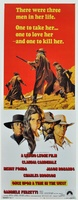 C'era una volta il West movie poster (1968) picture MOV_e9a956cc