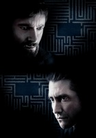 Prisoners movie poster (2013) picture MOV_9d167420