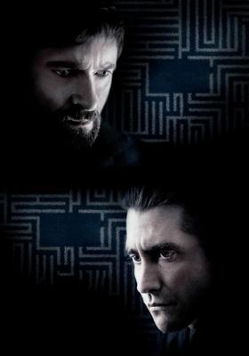 Prisoners movie poster (2013) poster MOV_e9ad95ab