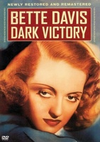 Dark Victory movie poster (1939) picture MOV_e9ae4fcf
