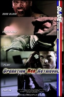 Operation: Red Retrieval movie poster (2011) picture MOV_e9b2276a