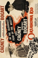 The Oklahoma Kid movie poster (1939) picture MOV_e9bc5b26