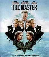 The Master movie poster (2012) picture MOV_e9c1d340