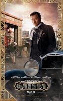 The Great Gatsby movie poster (2012) picture MOV_e9c2c404