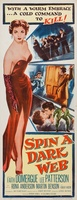 Soho Incident movie poster (1956) picture MOV_e9c39cde