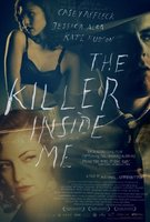 The Killer Inside Me movie poster (2010) picture MOV_e9c3d671
