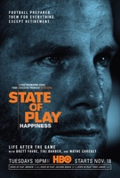 State of Play: Trophy Kids movie poster (2013) picture MOV_e9c5b3ac