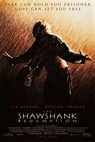 The Shawshank Redemption movie poster (1994) picture MOV_e9ccda65