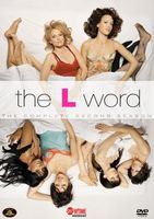 The L Word movie poster (2004) picture MOV_e9d0dacf