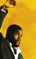 Mandela: Long Walk to Freedom movie poster (2013) picture MOV_e9d6c7a1