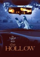 The Hollow movie poster (2004) picture MOV_e9d95d10