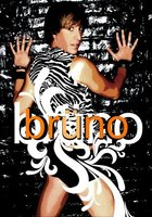 Brüno movie poster (2009) picture MOV_e9da32ed