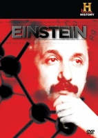 Einstein movie poster (2008) picture MOV_e9ded7a3