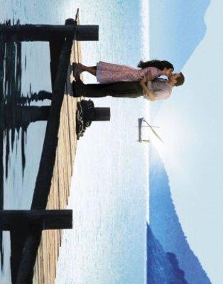 Captain Corelli's Mandolin movie poster (2001) poster MOV_e9e17a5f