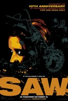Saw movie poster (2004) picture MOV_e9e1d673