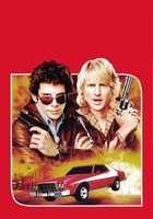 Starsky And Hutch movie poster (2004) picture MOV_e9e3b5fc