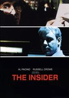 The Insider movie poster (1999) picture MOV_e9e6972b